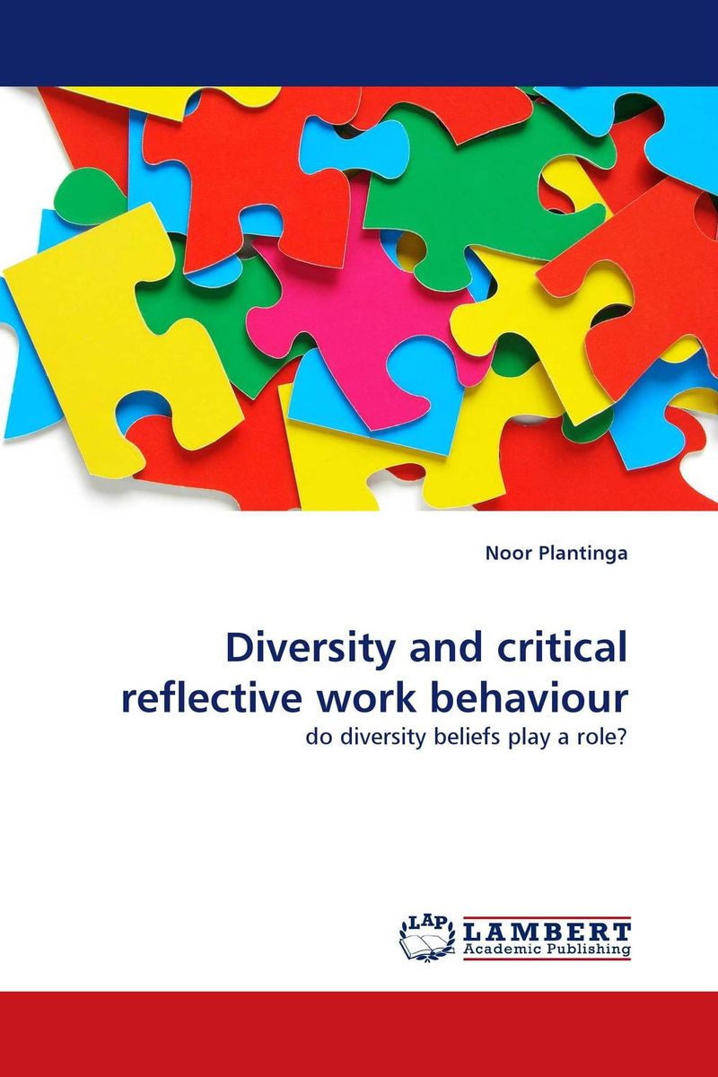 Diversity and critical reflective work behaviour diversity of trigonella in india