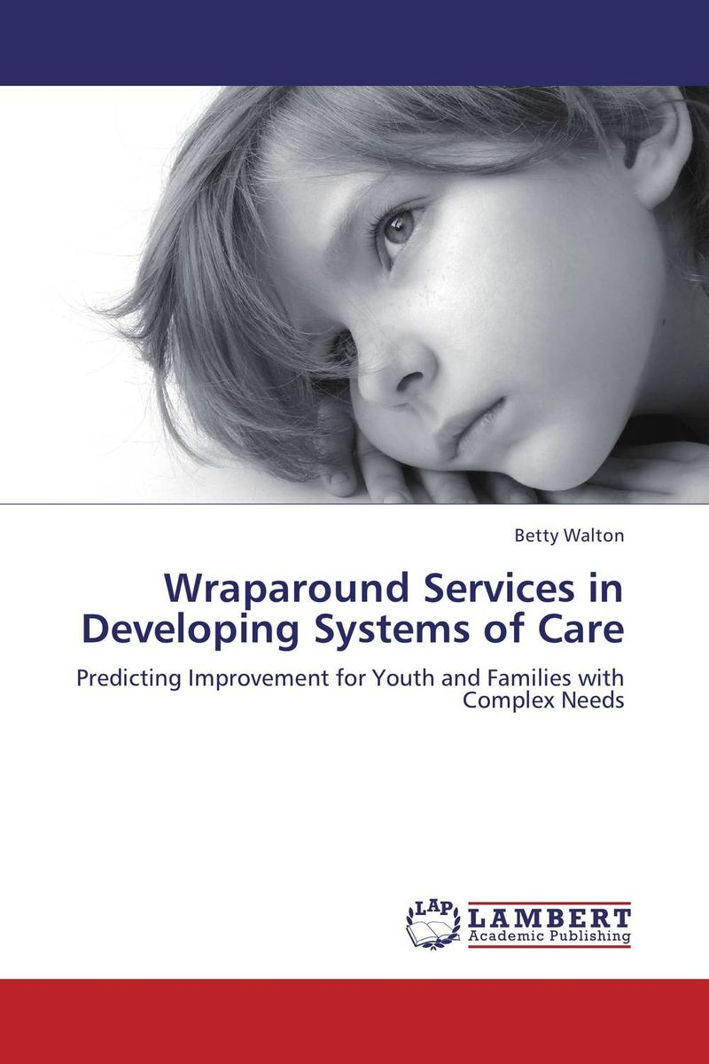 Wraparound Services in Developing Systems of Care an assessment of indexing and abstracting services