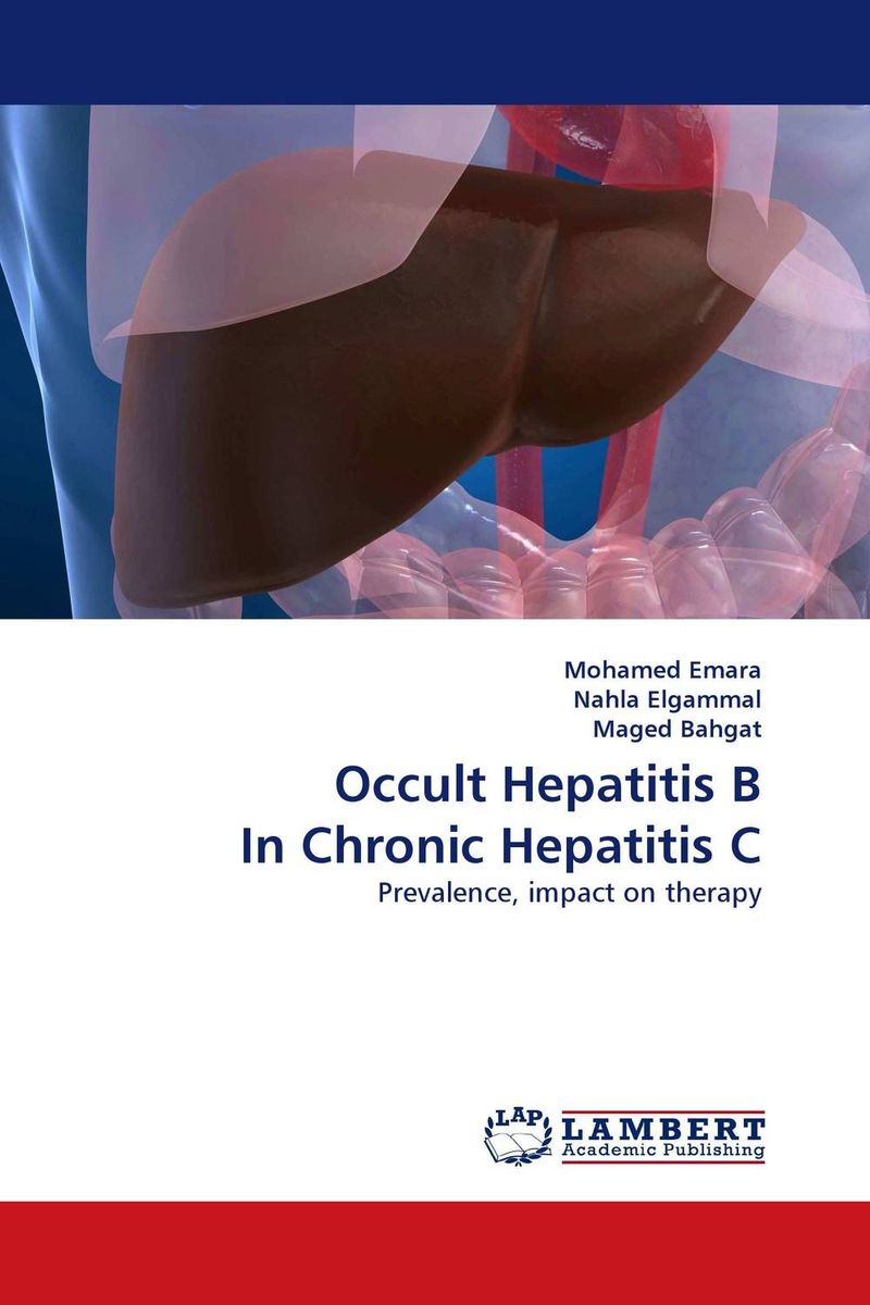 Occult Hepatitis B In Chronic Hepatitis C vrunda shah and vipul shah herbal therapy for liver disease