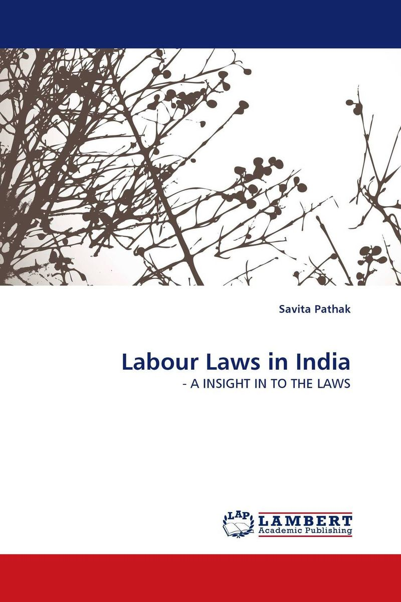 Labour Laws in India dipa mukherjee child workers in india