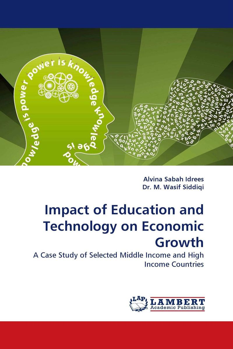 Impact of Education and Technology on Economic Growth t omay energy consumption and economic growth evidence from nonlinear panel cointegration and causality tests