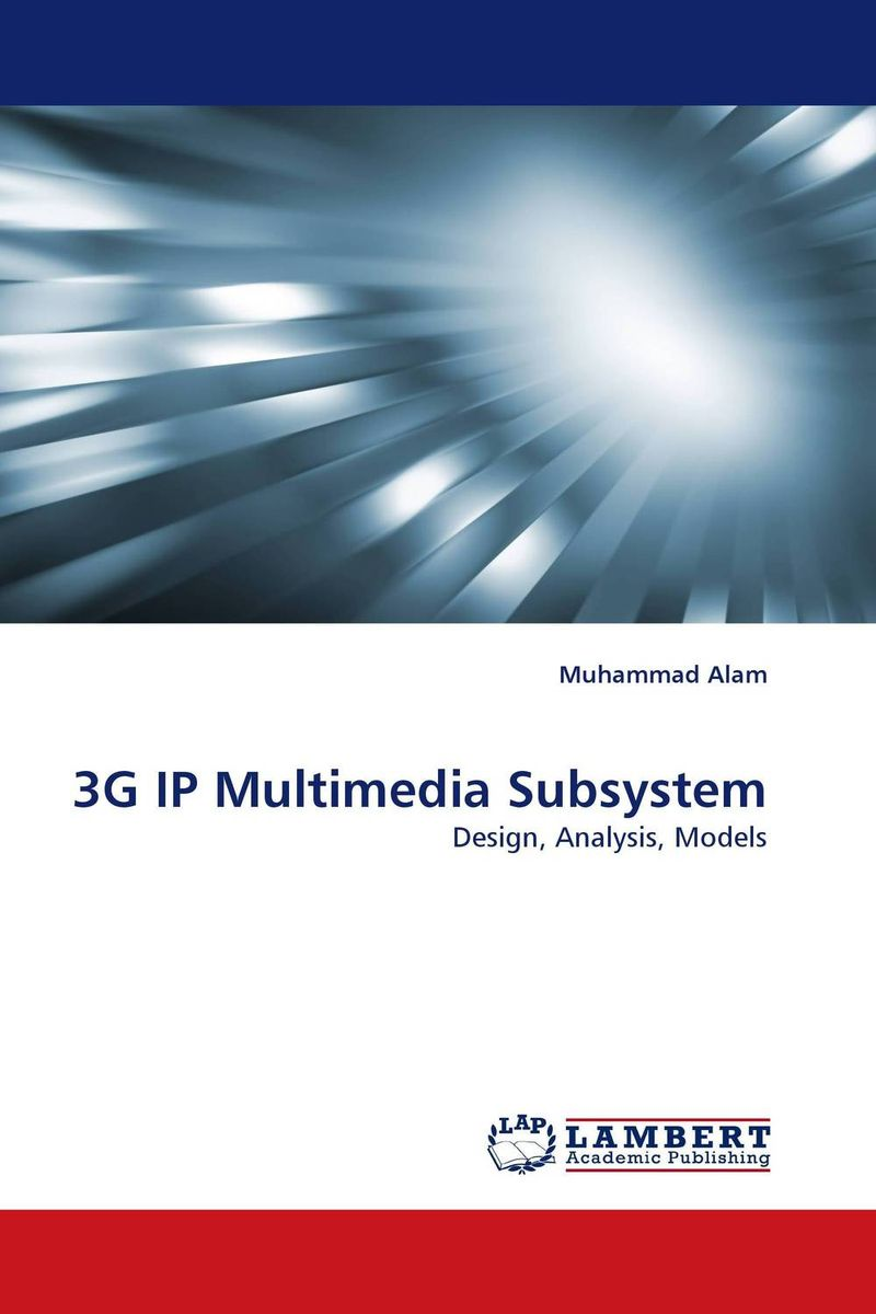 3G IP Multimedia Subsystem коляска 3 в 1 vikalex ferrone leather navy white