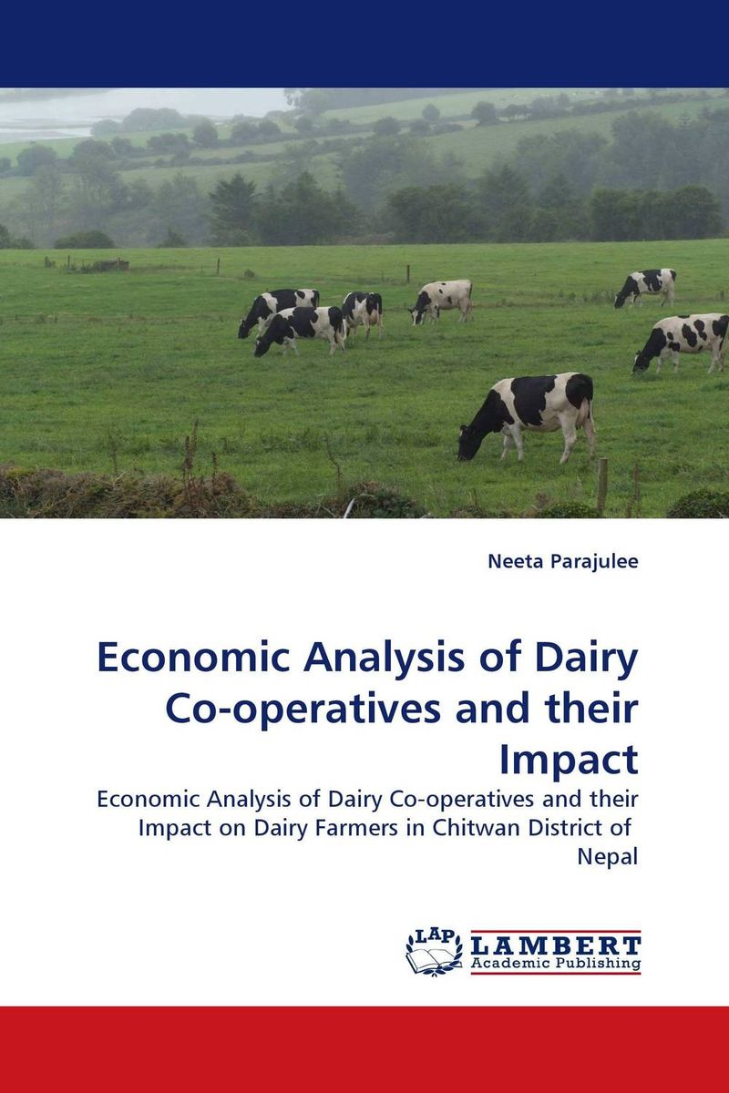 Economic Analysis of Dairy Co-operatives and their Impact l1000 portable hd 10mp 3672x2856 usb camera photo image document book a3 a4 scanner visual presenter high speed ocr scanner a3