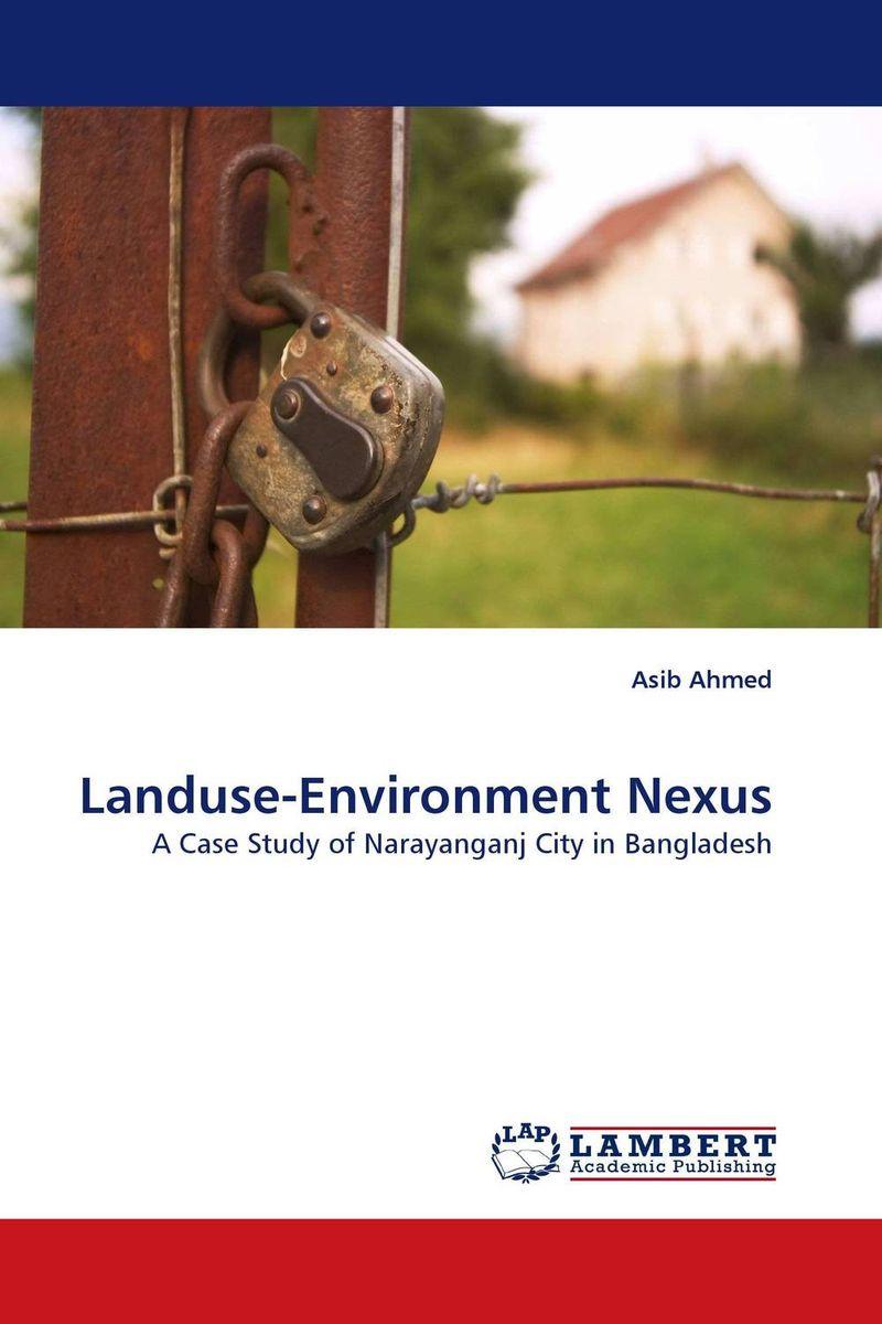 Landuse-Environment Nexus momentum часы momentum 1m sp17ps0 коллекция heatwave