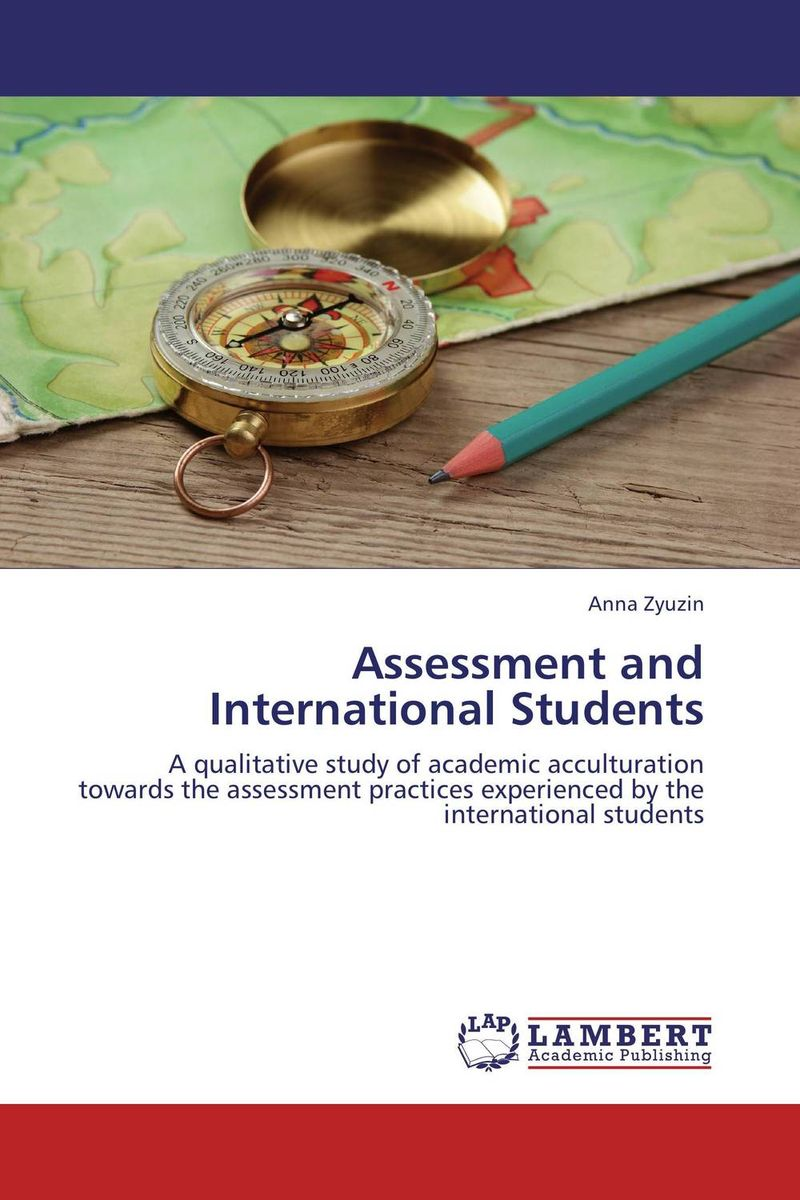 Assessment and International Students psychiatric interviewing and assessment