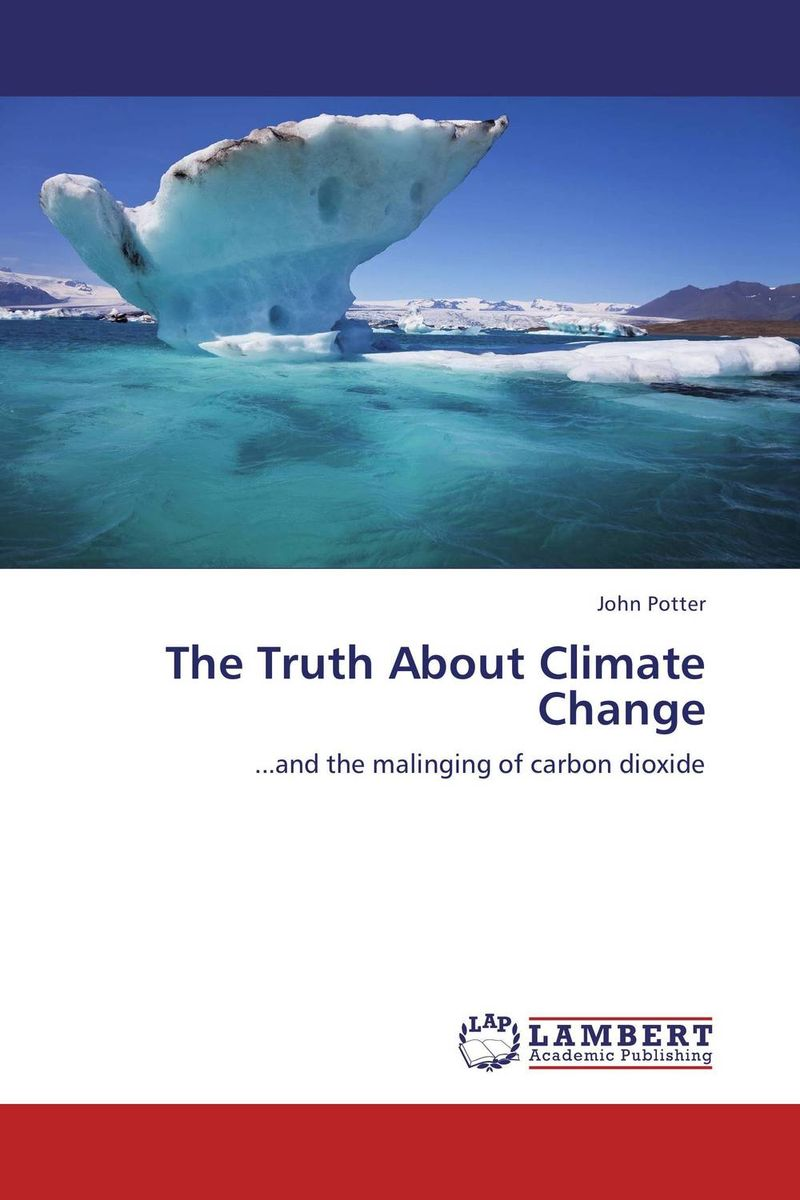 The Truth About Climate Change fletcher s let me tell you about a man i knew