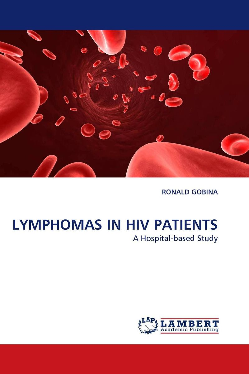 LYMPHOMAS IN HIV PATIENTS nutritional status of hiv positive patients