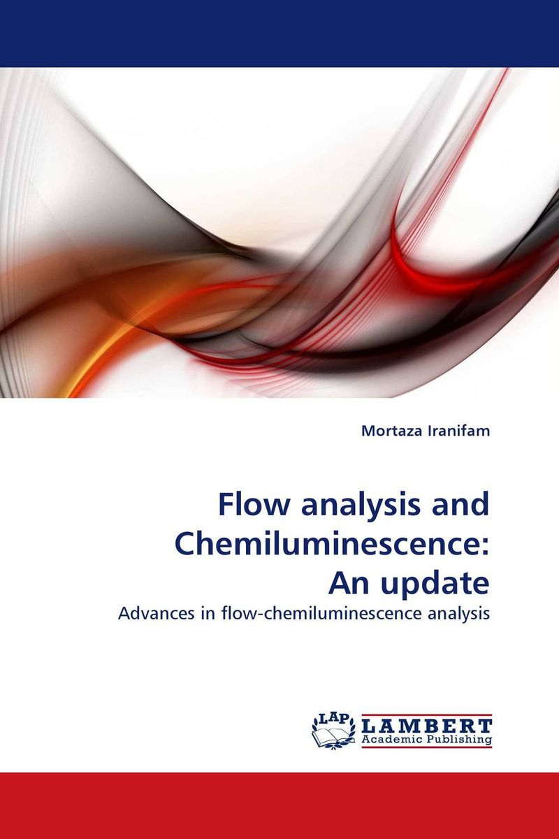 Flow analysis and Chemiluminescence: An update ahmed omar abdallah tarek moustafa mahmoud and tarek abd el hafeez abd el rahman filtering pornography based on face detection and content analysis
