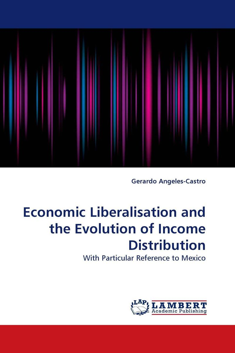 Economic Liberalisation and the Evolution of Income Distribution a study of the religio political thought of abdurrahman wahid