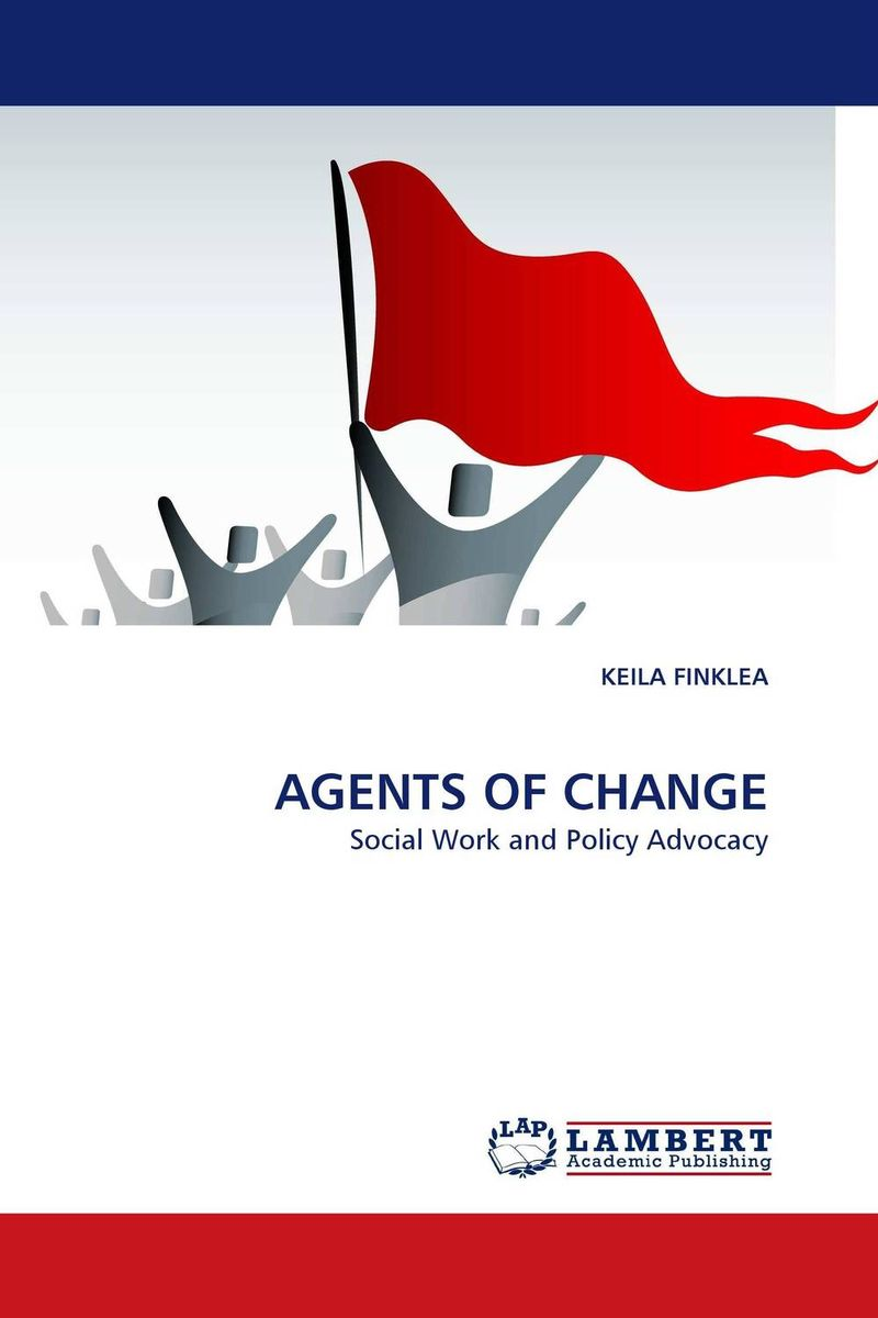 Фото AGENTS OF CHANGE a study of women s political participation in manipur