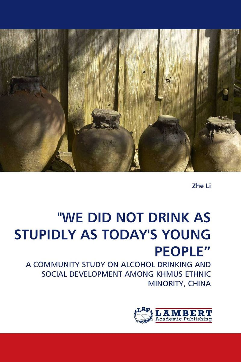 "WE DID NOT DRINK AS STUPIDLY AS TODAY''S YOUNG PEOPLE"" ten things we did and probably shouldn t have"