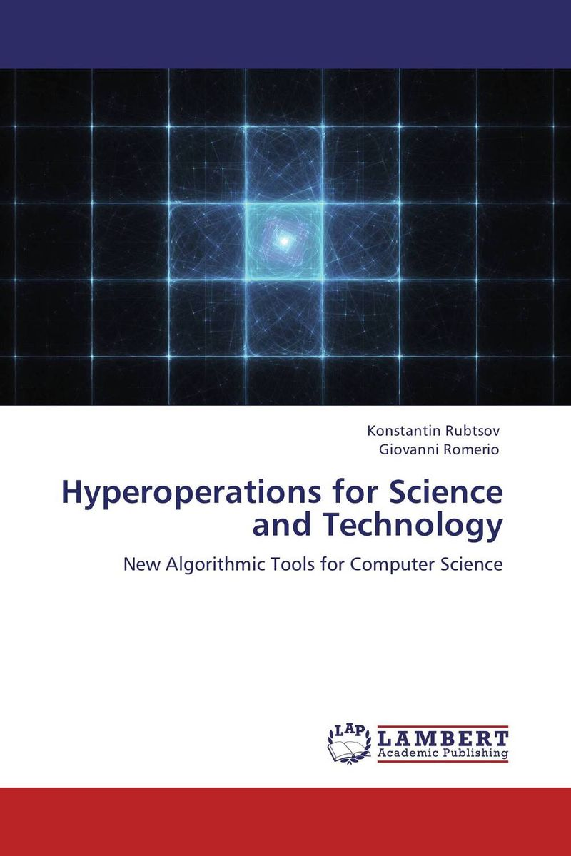 Hyperoperations for Science and Technology norman god that limps – science and technology i n the eighties