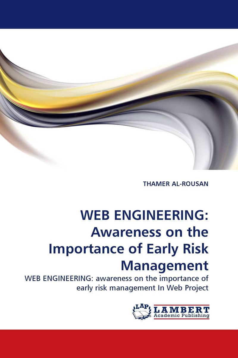 WEB ENGINEERING: Awareness on the Importance of Early Risk Management credit risk management practices