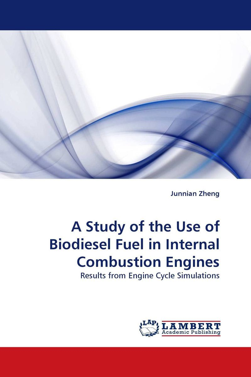 A Study of the Use of Biodiesel Fuel in Internal Combustion Engines the internal load analysis in soccer