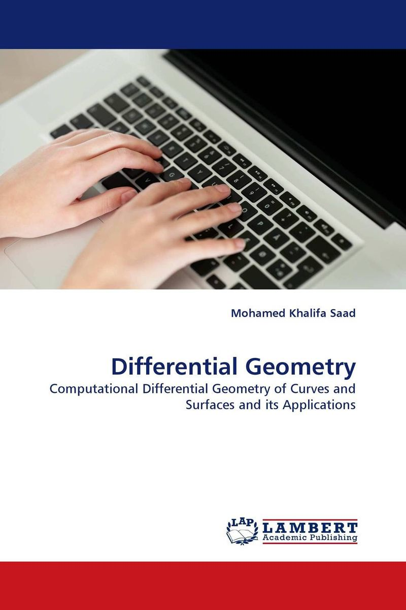 Differential Geometry discrete invariants of curves and surfaces