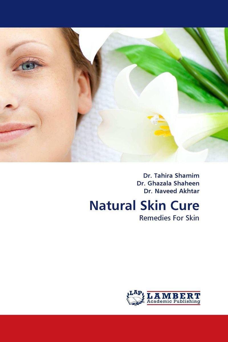 Natural Skin Cure