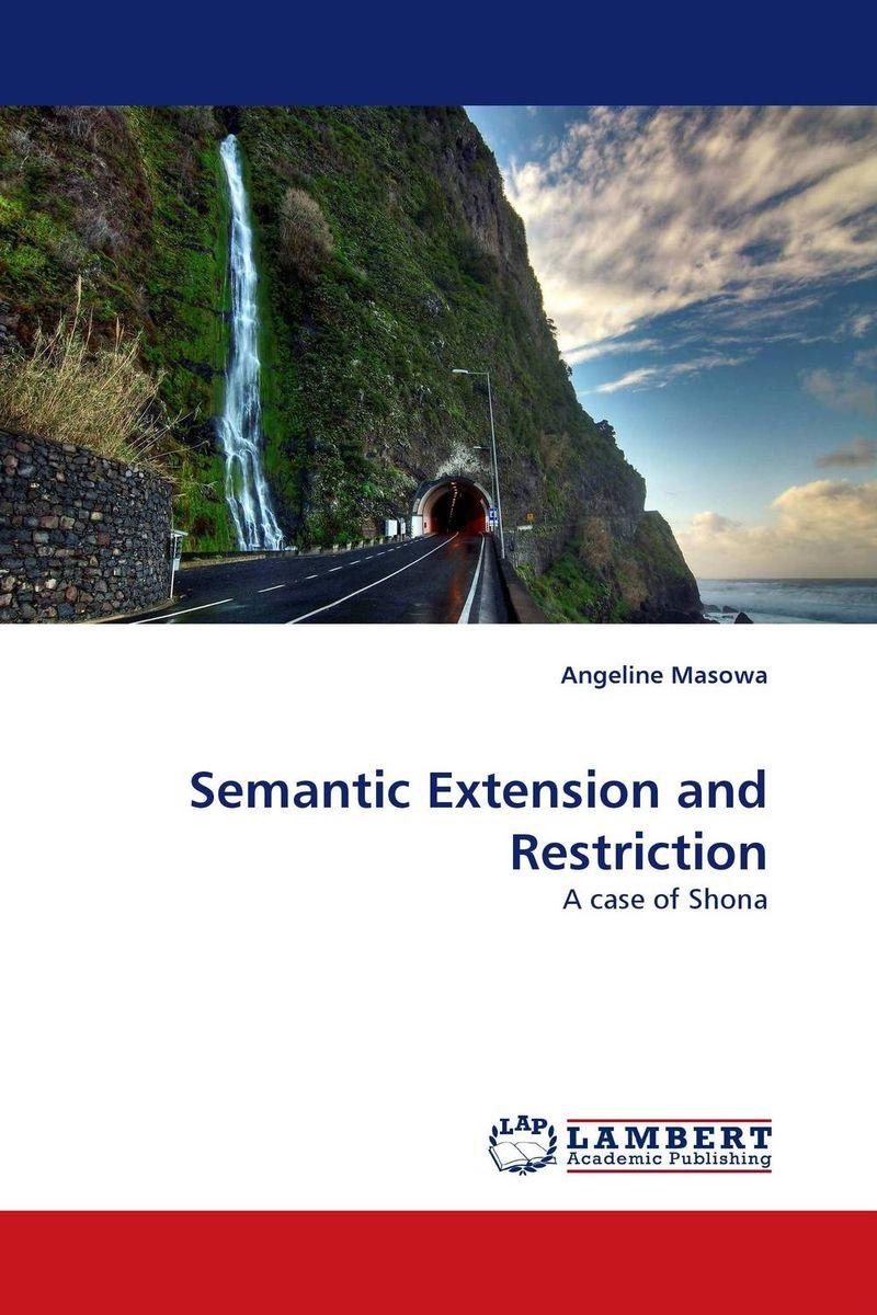 Semantic Extension and Restriction new original fx2n 48et extension units