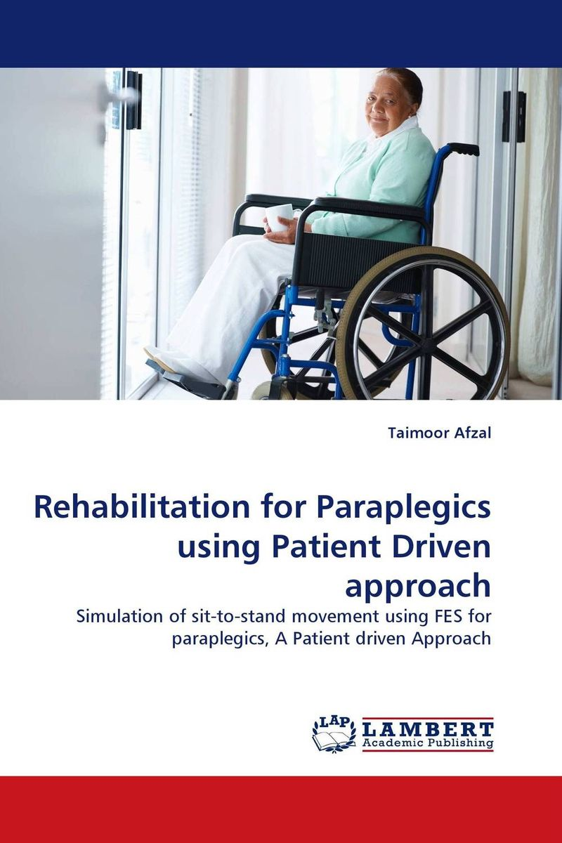 Rehabilitation for Paraplegics using Patient Driven approach upper lower limbs physiotherapy rehabilitation exercise therapy bike for serious hemiplegia apoplexy stroke patient lying in bed