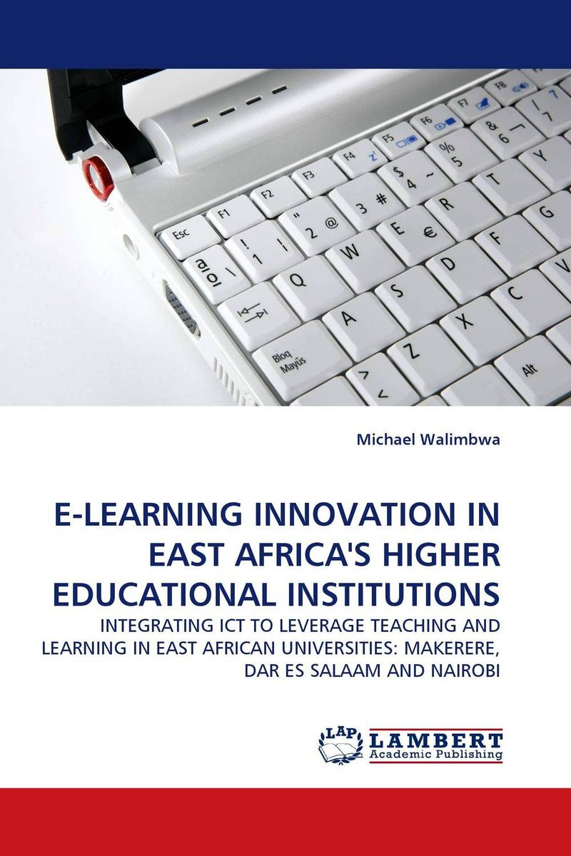 E-LEARNING INNOVATION IN EAST AFRICA''S HIGHER EDUCATIONAL INSTITUTIONS christianity and hellenism in the fifth–century greek east – theodoret s apologetics against the greeks in context