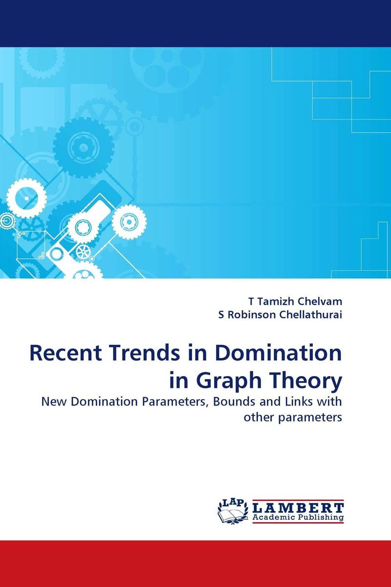 Recent Trends in Domination in Graph Theory elementary number theory with applications student solutions manual