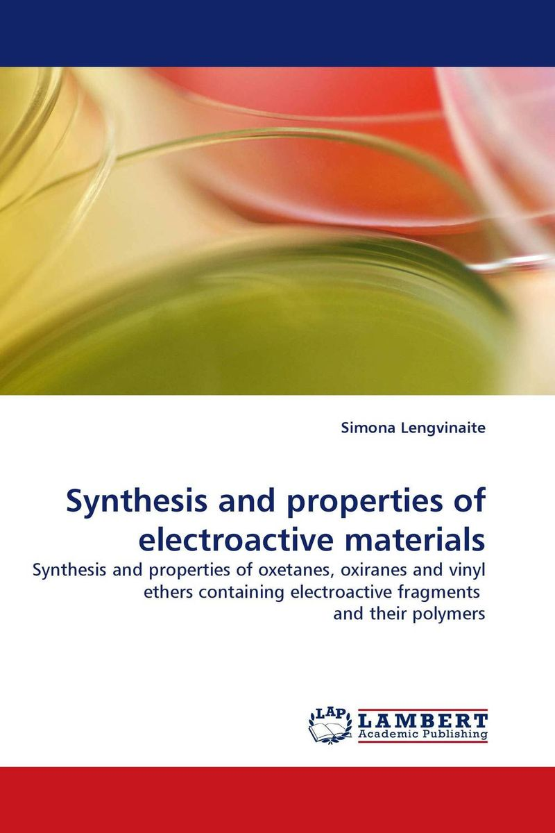 Synthesis and properties of electroactive materials dennis hall g boronic acids preparation and applications in organic synthesis medicine and materials