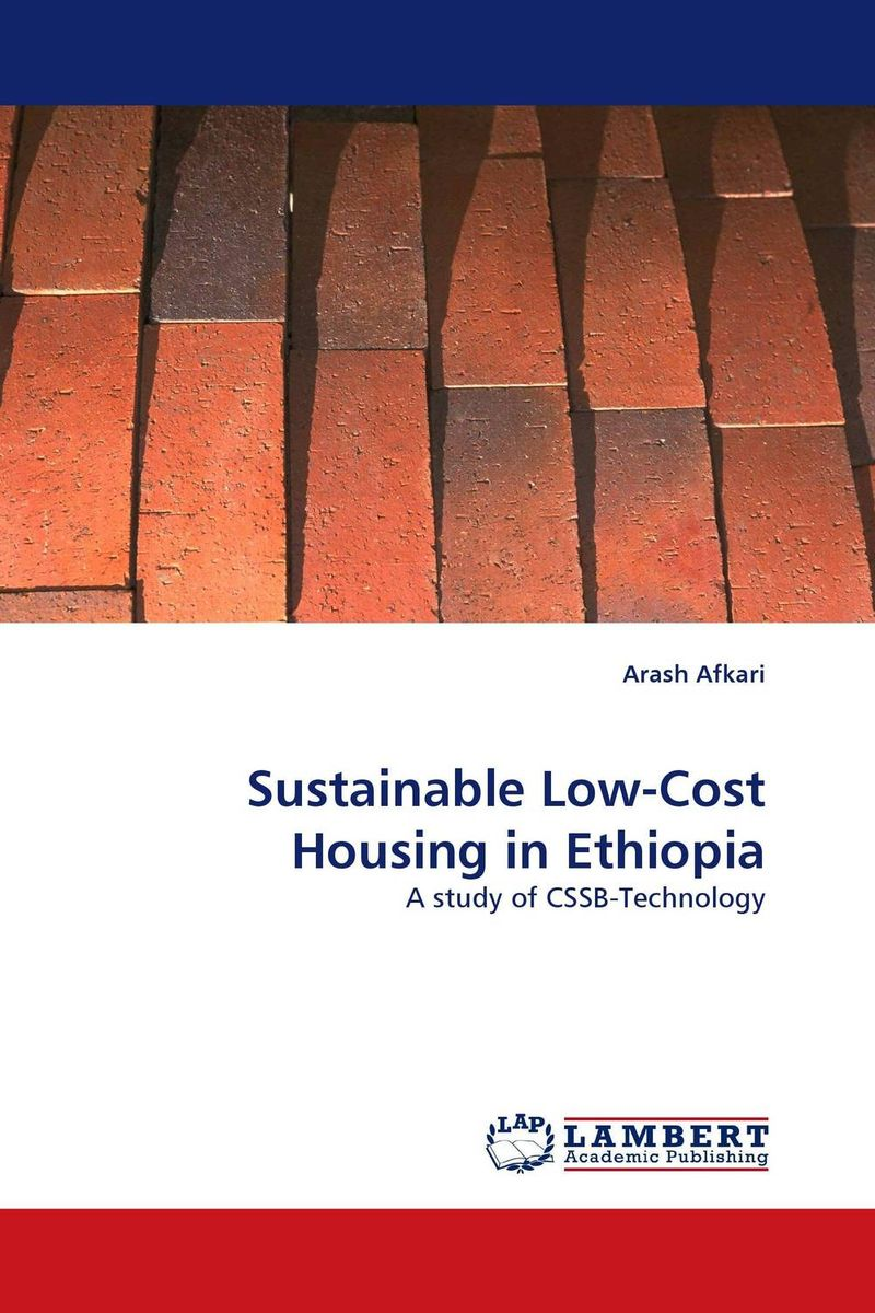 Фото Sustainable Low-Cost Housing in Ethiopia cervical cancer in amhara region in ethiopia