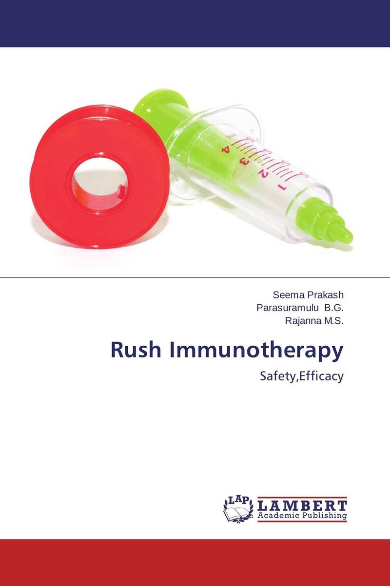 Rush Immunotherapy coldplay – a rush of blood to the head lp