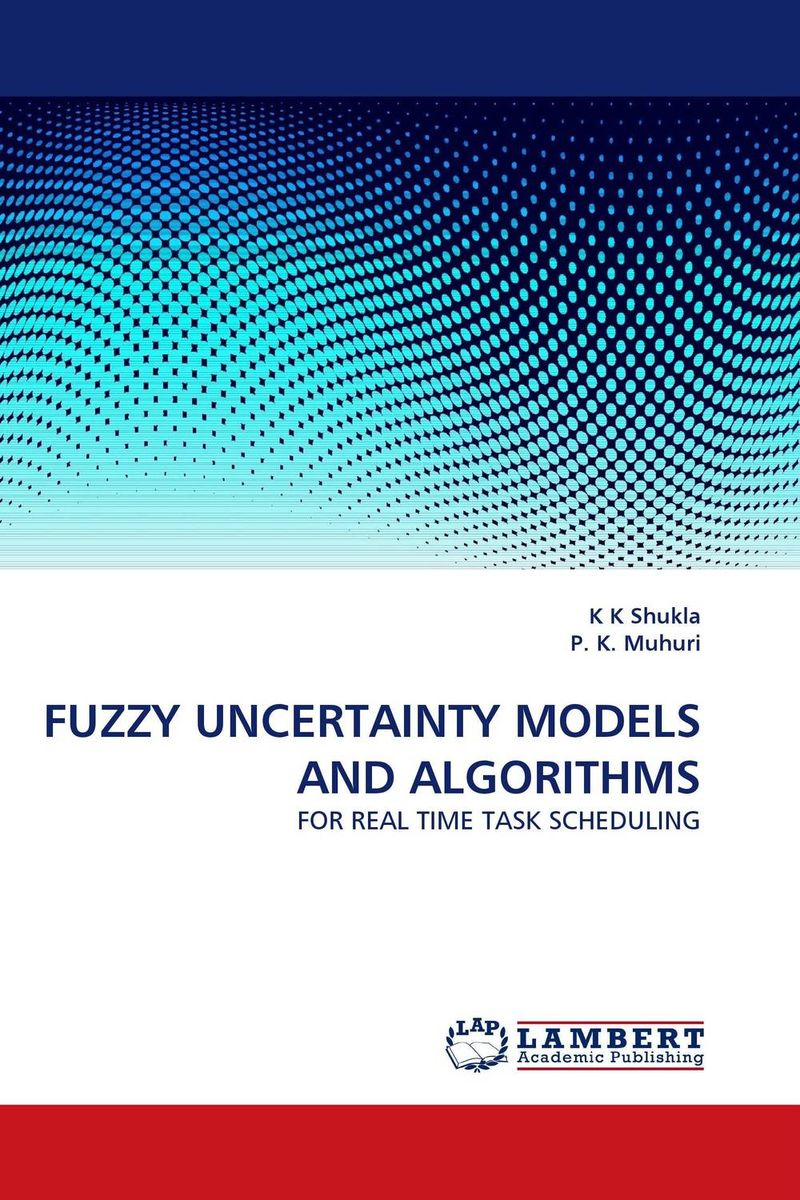 FUZZY UNCERTAINTY MODELS AND ALGORITHMS parallel algorithms for free and associative commutative unification
