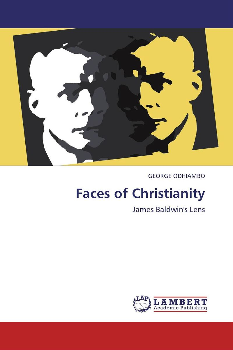 Faces of Christianity carter lindberg a brief history of christianity