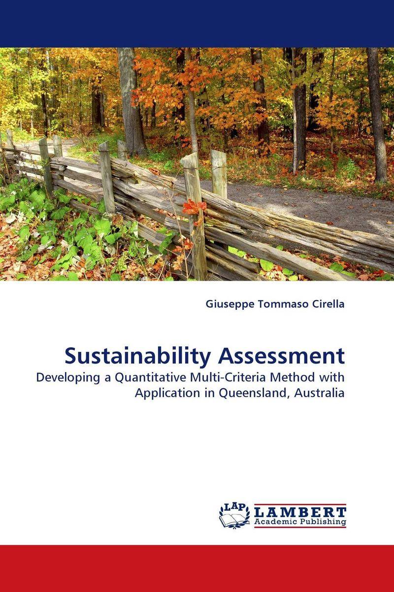 Sustainability Assessment ashaba hannington indebtedness performance and sustainability