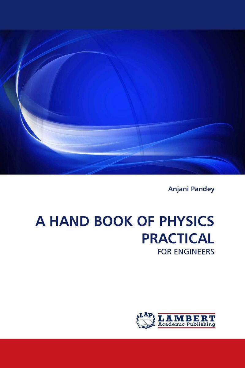 A HAND BOOK OF PHYSICS PRACTICAL fundamentals of physics extended 9th edition international student version with wileyplus set