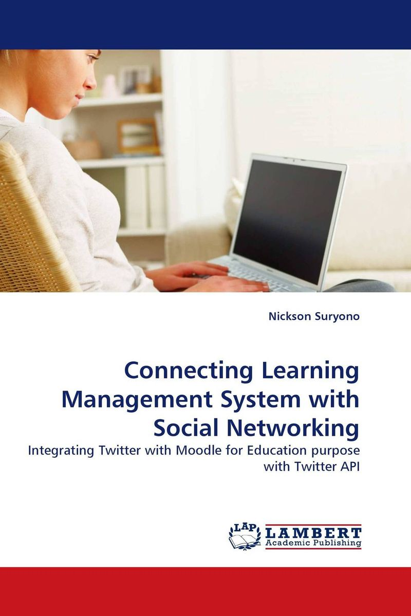 Connecting Learning Management System with Social Networking social networking mindset and education