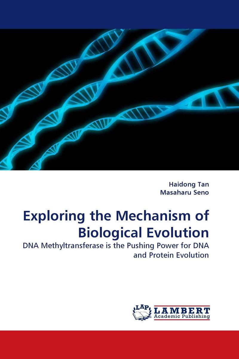 Exploring the Mechanism of Biological Evolution solitons in dna and biological implications