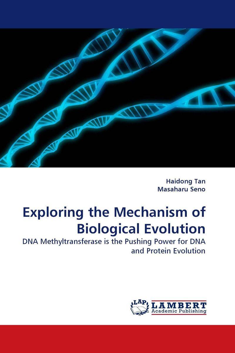Exploring the Mechanism of Biological Evolution in situ detection of dna damage methods and protocols