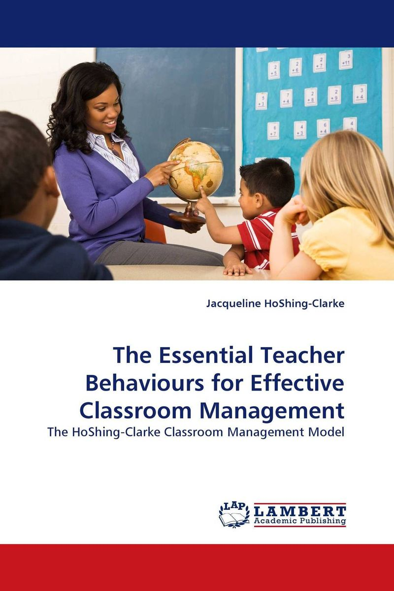 how to successfully manage classroom behavior