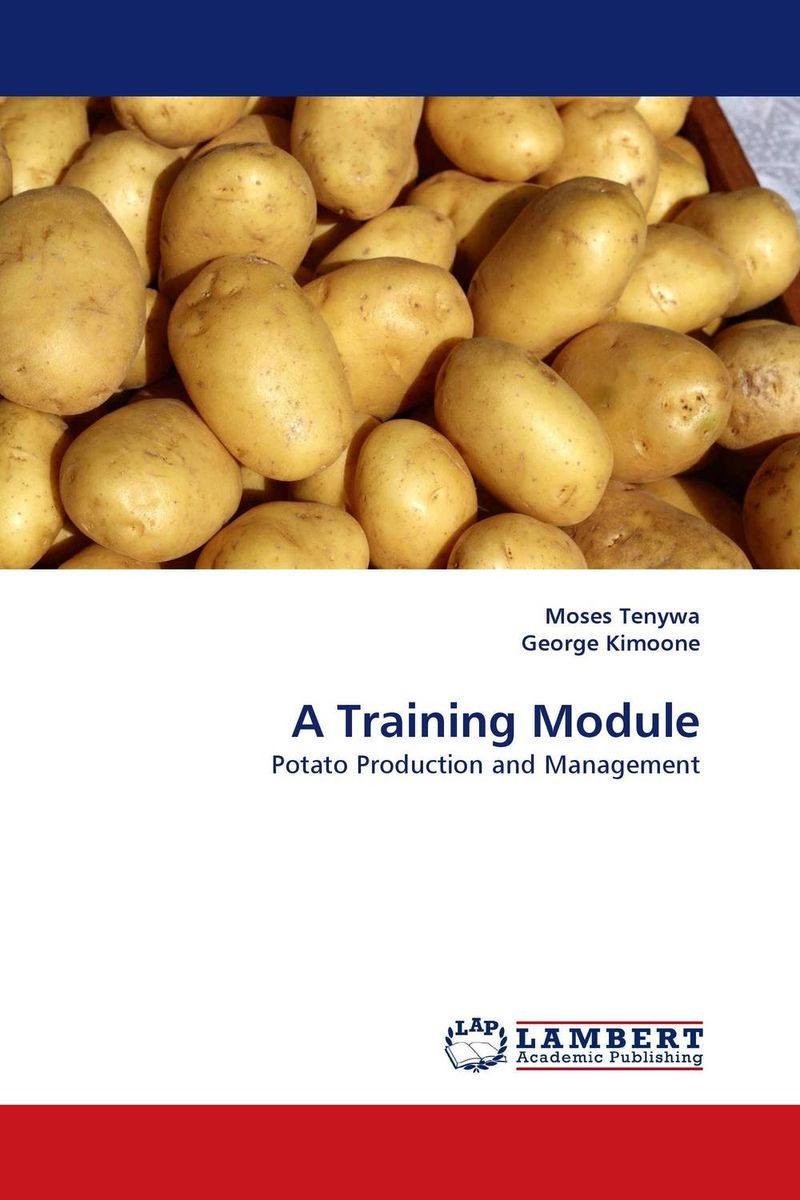 A Training Module adding value to the citrus pulp by enzyme biotechnology production