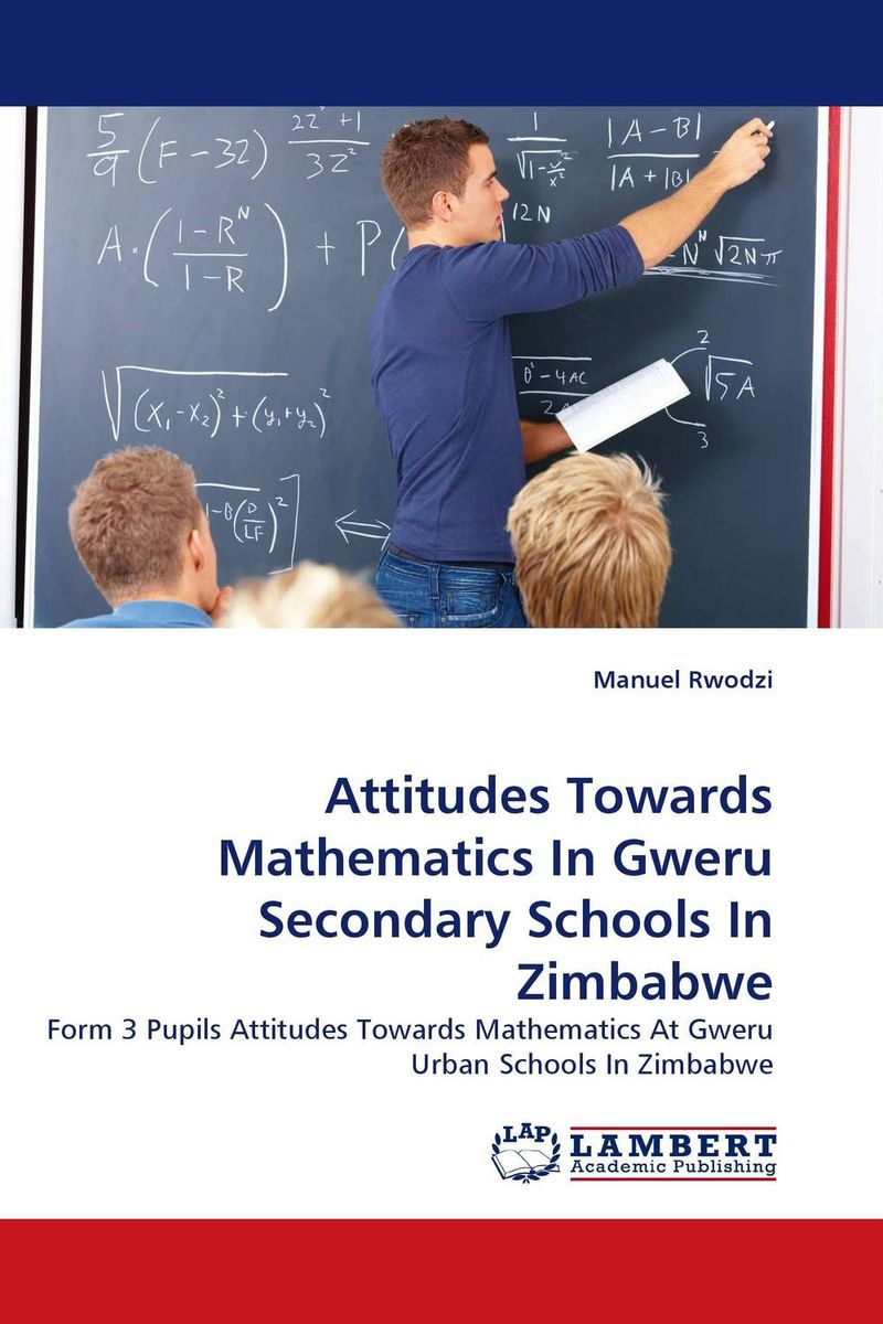 poor attitude towards mathematics in junior However its influence on students' attitude towards mathematics a poor mathematics thus the need to study the influence of using scientific calculators in.