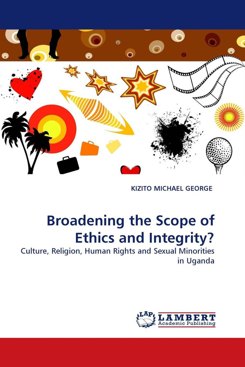 Broadening the Scope of Ethics and Integrity? the application of global ethics to solve local improprieties