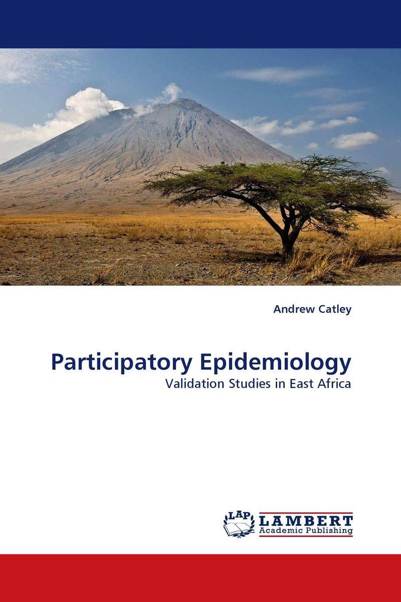 Participatory Epidemiology harshal bafna ajithkrishnan c g and thanveer kalantharakath genetic epidemiology of oral diseases