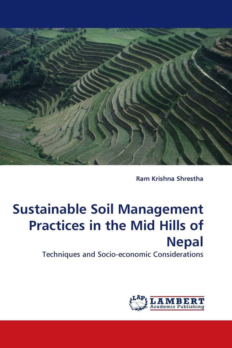 Sustainable Soil Management Practices in the Mid Hills of Nepal livestock grazing and natural resource management in kumaon hills