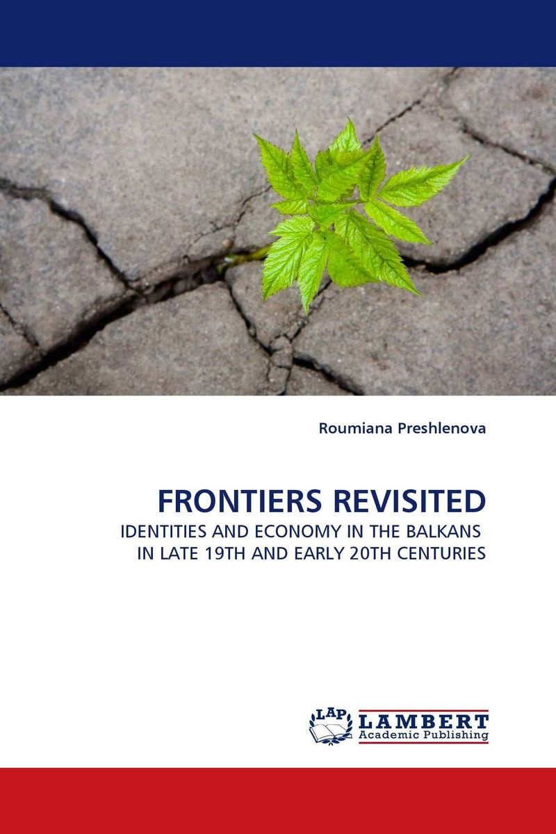 FRONTIERS REVISITED ivan t berend an economic history of twentieth century europe economic regimes from laissez faire to globalization