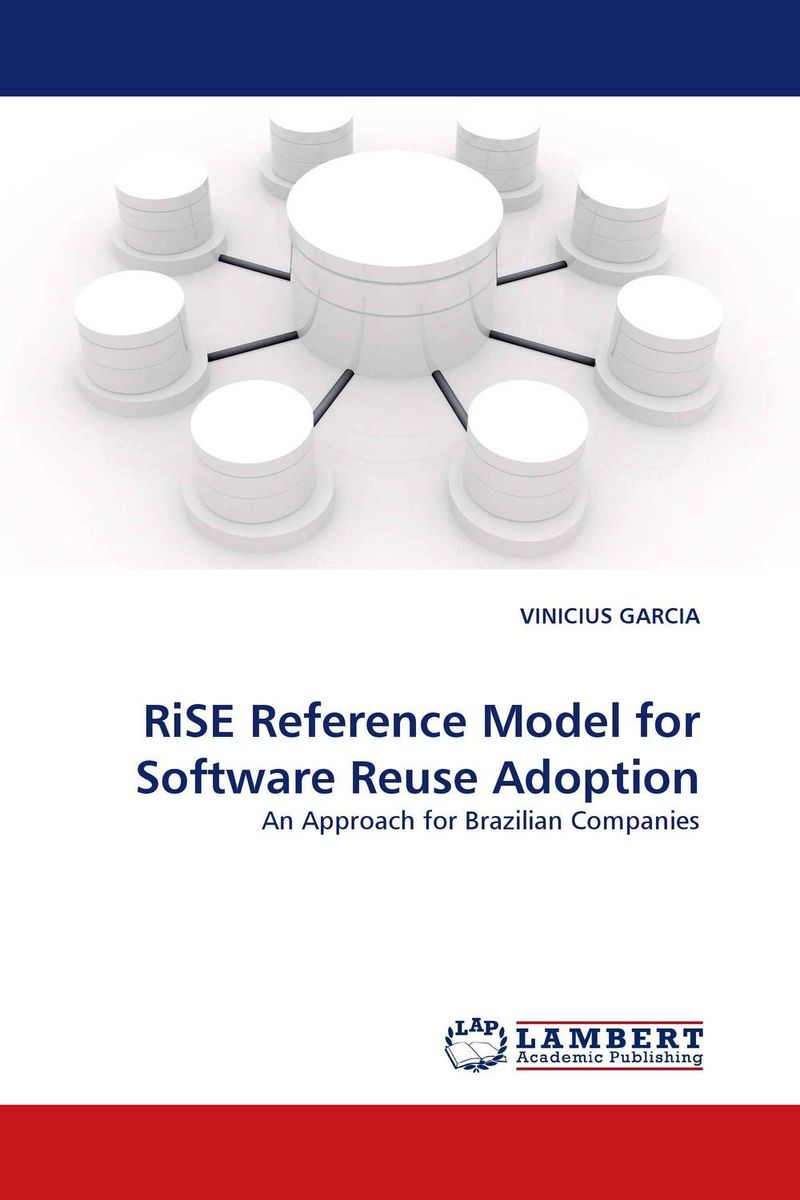 все цены на RiSE Reference Model for Software Reuse Adoption