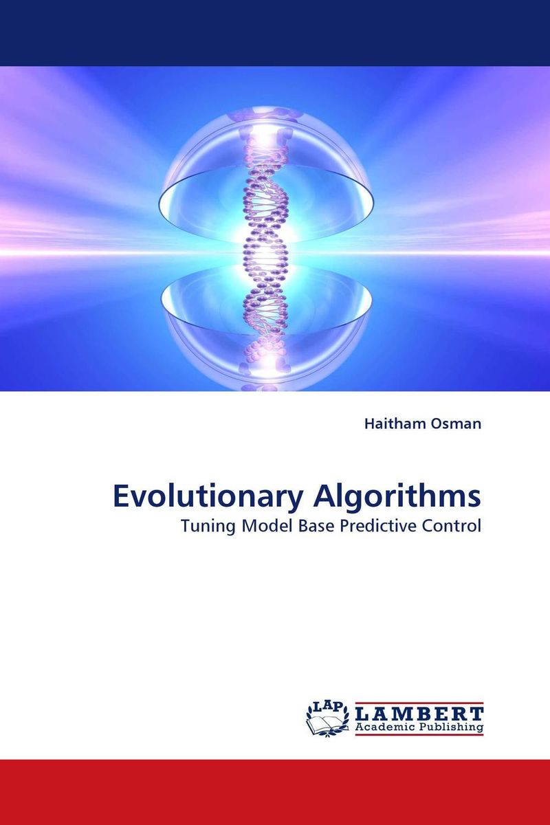 Evolutionary Algorithms performance evaluation of cryptographic algorithms