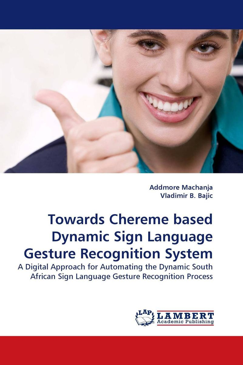 Towards Chereme based Dynamic Sign Language Gesture Recognition System clustering and optimization based image segmentation techniques
