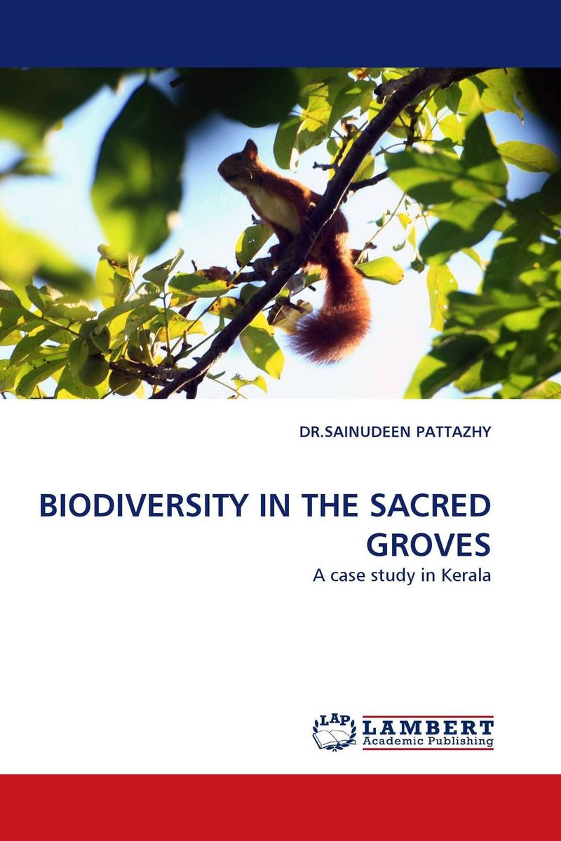 BIODIVERSITY IN THE SACRED GROVES vampire hunter d volume 6 pilgrimage of the sacred and the profane