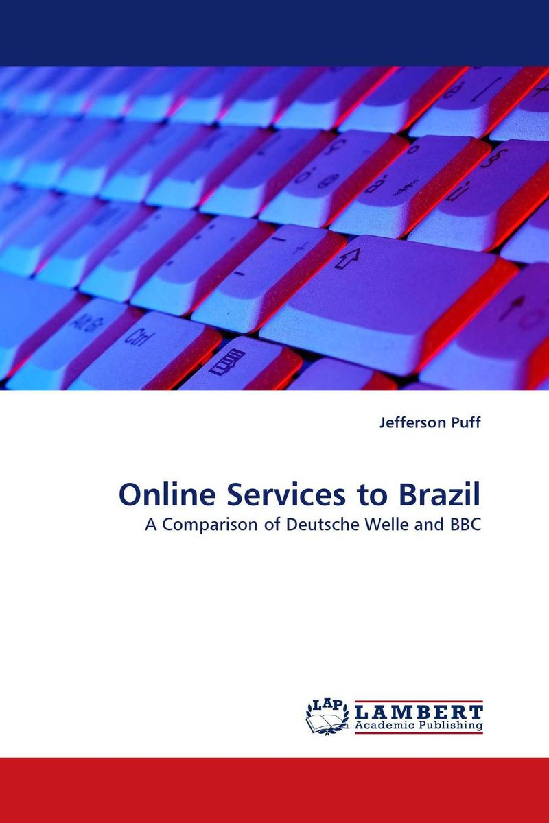Online Services to Brazil point systems migration policy and international students flow