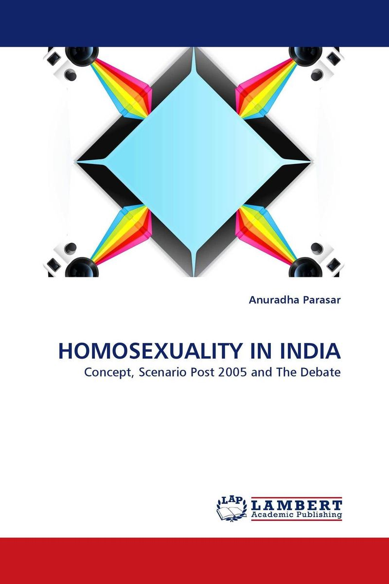 HOMOSEXUALITY IN INDIA rakesh singh effective customer orientation in salespeople evidences from india