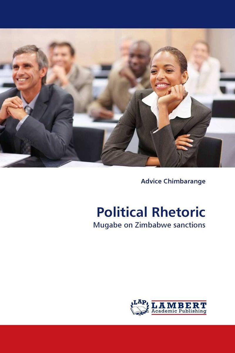 Political Rhetoric hugh blair lectures on rhetoric and belles lettres vol 3