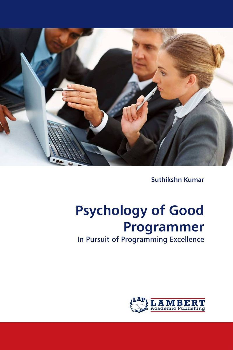 Psychology of Good Programmer evolis avansia duplex expert mag iso