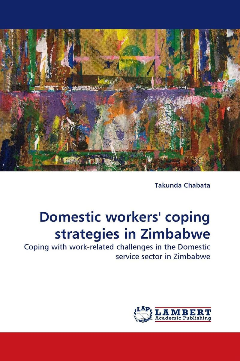 Domestic workers'' coping strategies in Zimbabwe паяльник bao workers in taiwan pd 372 25mm